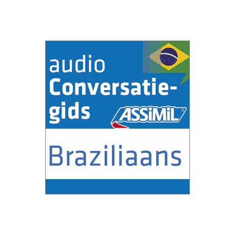 Braziliaans (Brazilian mp3 download)