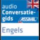 Engels (téléchargement mp3 Anglais)