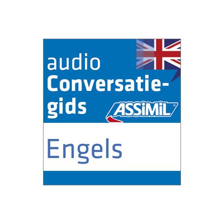 Engels (English mp3 download)