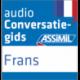 Frans (téléchargement mp3 Français)