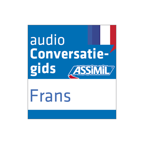 Frans (French mp3 download)