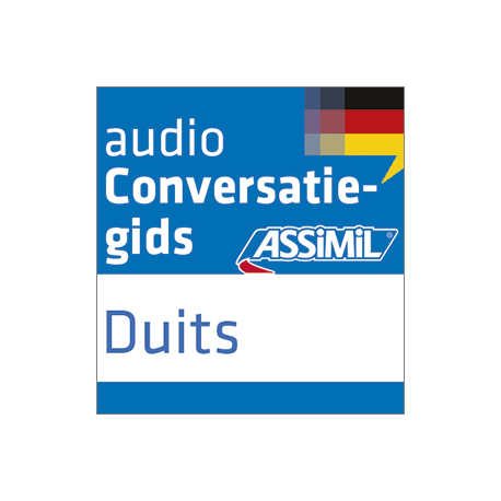 Duits (German mp3 download)