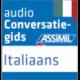 Italiaans (téléchargement mp3 Italien)