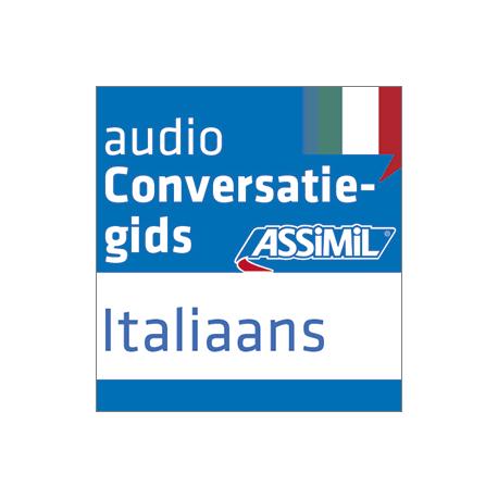 Italiaans (Italian mp3 download)
