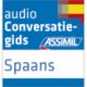 Spaans (Spanish mp3 download)