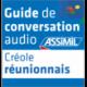 Créole réunionnais (téléchargement mp3)
