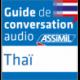 Thaï (téléchargement mp3)