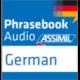 German (German mp3 download)