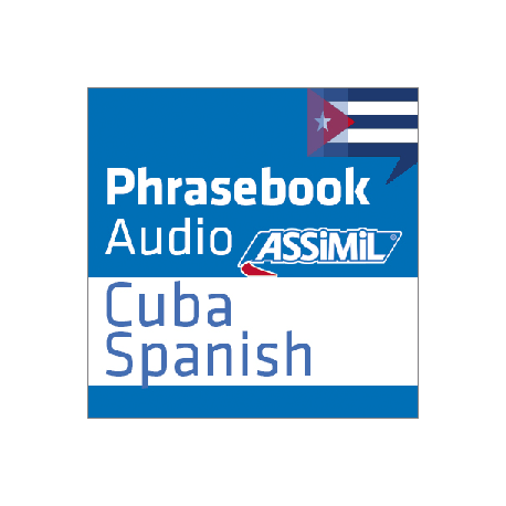 Cuban Spanish (téléchargement mp3 Cubain)