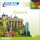 Deutsch (téléchargement mp3 Allemand)