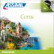 Corsu (téléchargement mp3 Corse)
