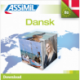 Dansk (Danish mp3 download)