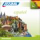 Español (Spanish mp3 download)