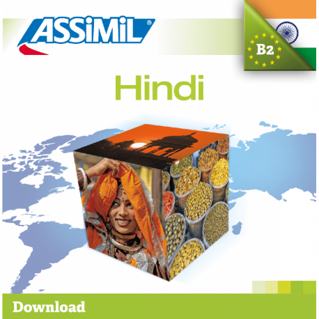 Hindi (Hindi mp3 download)