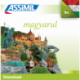 Magyarul (Hungarian mp3 donwload)