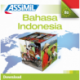 Bahasa Indonesia (Indonesian mp3 download)