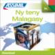 Ny teny Malagasy (Malagasy mp3 download)