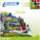 Norsk (Norwegian mp3 download)