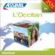 L'Occitan (Occitan mp3 download)