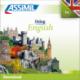 Using English (Using English mp3 download)