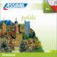 Polski (téléchargement mp3 Polonais)