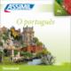 O português (Portuguese mp3 download)