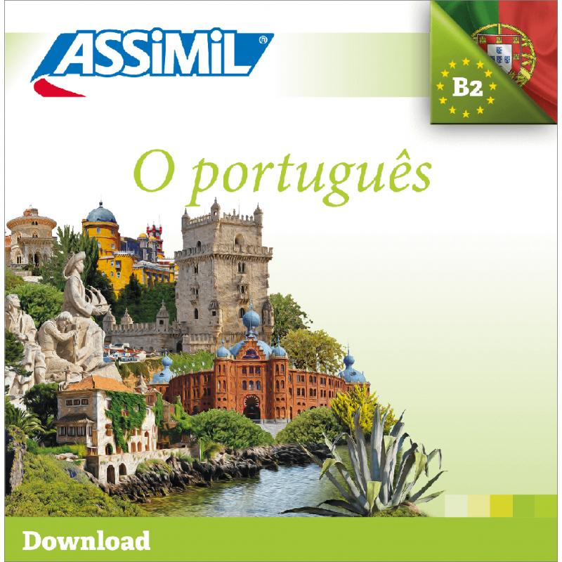 BRESIL PORTUGAIS TÉLÉCHARGER ASSIMIL DU