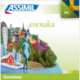 Svenska (Swedish mp3 download)