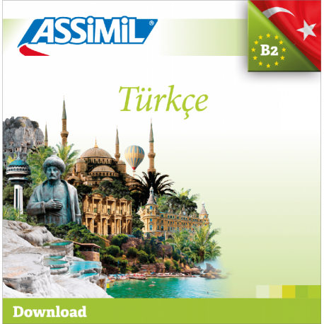 Türkçe (Turkish mp3 download)
