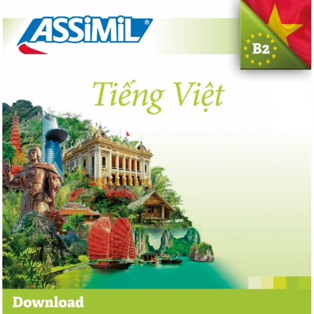 Tiếng Việt (Vietnamese mp3 download)