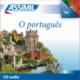 O português (CD audio Portugais)