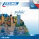 Polski (CD audio Polonais)