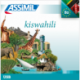 Kiswahili (Swahili mp3 USB)