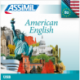 American English (USB mp3 Anglais d'Amérique)