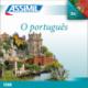 O português (USB mp3 Portugais)