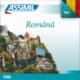 Română (USB mp3 Roumain)