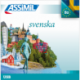 Svenska (USB mp3 Suédois)