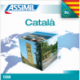 Català (Catalan mp3 USB)