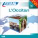 L'Occitan (Occitan mp3 USB)