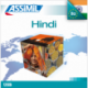 Hindi (USB mp3 Hindi)