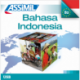Bahasa Indonesia (Indonesian mp3 USB)