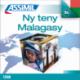 Ny teny Malagasy (Malagasy mp3 USB)
