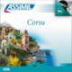Corsu (USB mp3 Corse)