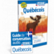 Québécois (phrasebook + mp3 download)