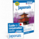 Japonais (phrasebook + mp3 download)