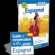 Espagnol (phrasebook + mp3 download)