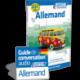 Allemand (guide + téléchargement mp3)