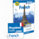 French (guide + téléchargement mp3)