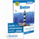 Breton (phrasebook + mp3 download)