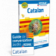 Catalan (guide + téléchargement mp3)